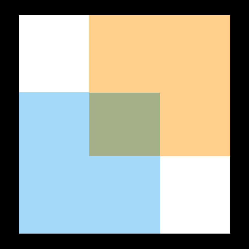 CaseCom Logo